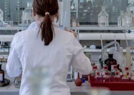 Reușită enormă: A fost creat primul lapte matern uman din celule cultivate în laborator