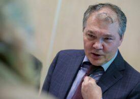 Deputat rus: Moscova va ''consolida factorul transnistrean'' în cazul unui curs antirusesc al Chişinăului după alegeri