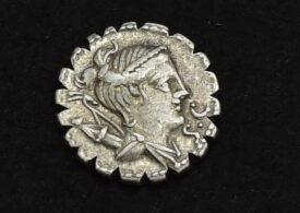 Tezaur cu peste 100 de piese vechi de 2.300 ani descoperit de un localnic din Pieleşti (Dolj): Cât a fost recompensa