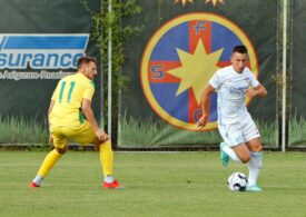 Moruțan, ca și transferat la Galatasaray