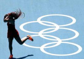 Surpriză la JO 2020 | Naomi Osaka, învinsă categoric