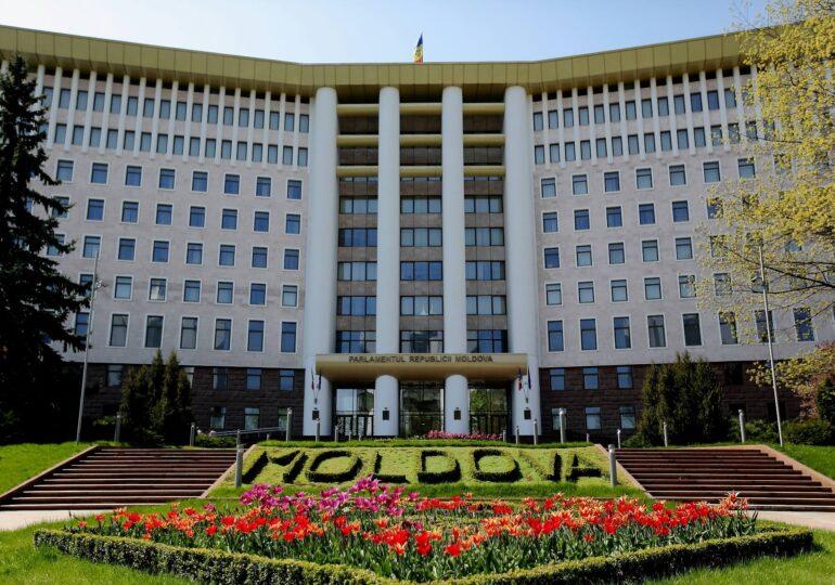 Republica Moldova, la 30 de ani de independență