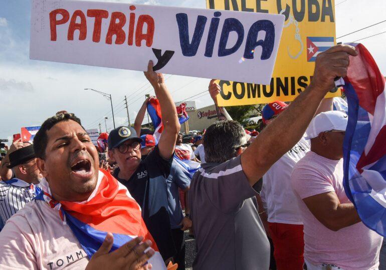 Libertad: despre Bastilia cubaneză