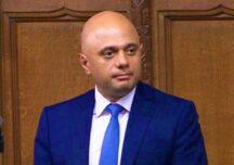 Ministrul britanic