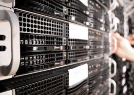 România ar putea găzdui serverele marilor companii internaţionale