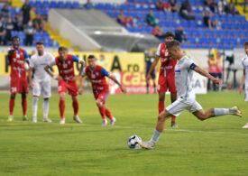 Adversarele echipelor românești în turul doi preliminar al UEFA Conference League