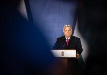 Guvernul ungar