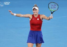JO 2020 | Cunoaștem finala feminină de tenis