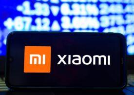 Xiaomi a devansat Apple şi este al doilea producător mondial de smartphone