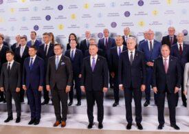 Cîțu și Orban comentează declarația președintelui Ungariei: O jignire la adresa României. Discutăm la București