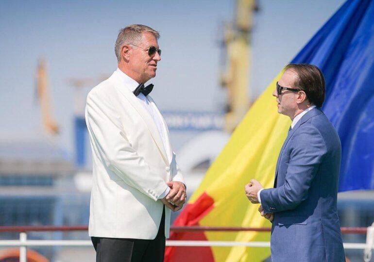Românii cred că premierul Cîțu ar fi trebuit să-și dea demisia și nu sunt mulțumiți de reacția lui Iohannis. PSD e pe cai mari (Sondaje)