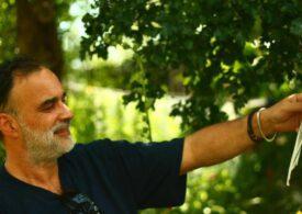 A murit Voicu Rădescu, creatorul Green Hours, primul teatru independent din România