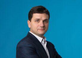 Zitec a înregistrat afaceri de 7,4 milioane de euro în primul semestru, în creștere cu 60% față de anul trecut