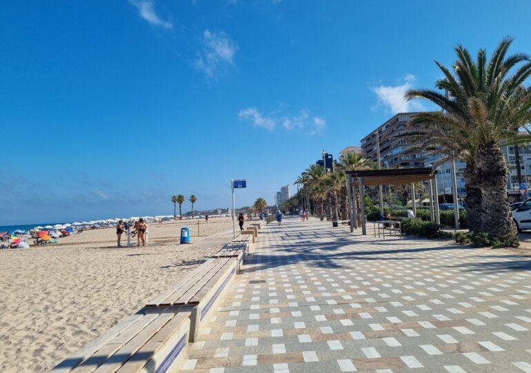 3 lucruri absolut normale din Alicante, care ar fi de folos și în București (Galerie foto)