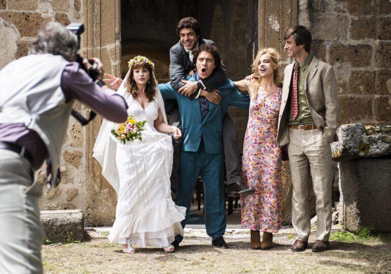 Anii noștri de glorie/ Gli anni più belli, un film amuzant și sincer despre prietenie și iubire, din 6 august în cinematografe