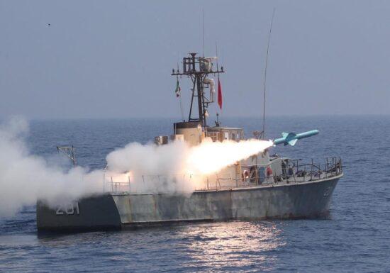 România, în furtuna din Orientul Mijlociu. Efectele diplomatice ale atacului iranian cu dronă care a ucis doi marinari