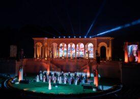 """Corul Madrigal revine LIVE pe scenă cu Concertul Extrordinar """"Ave Maria"""" pe 15 august"""