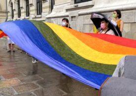 """Restricții de circulație în centrul Capitalei: """"Marșul normalității"""" și Bucharest Pride închid circulația pe artere mari (Hartă)"""