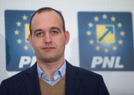 Cine este Dan Vîlceanu, propus la Finanţe: A trecut prin PSD şi PDL, iar firma familiei are afaceri cu statul de milioane de euro