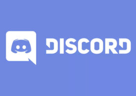 Discord, platforma de chat dedicată jocurilor video, ar putea deveni noul rival al Facebook