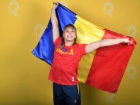 JO 2020 | Programul sportivilor români în întrecerile de miercuri