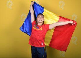 JO 2020   Programul sportivilor români în întrecerile de miercuri