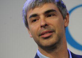 Situație controversată: Cofondatorul Google, Larry Page, a primit rezidență în Noua Zeelandă în plină pandemie