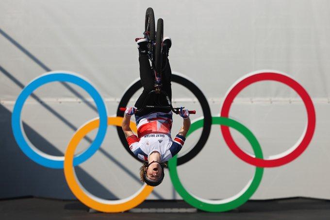 Jocurile Olimpice 2021: Programul de luni al sportivilor români