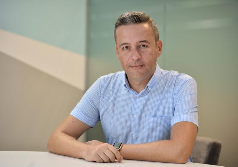 Payten achiziționează pachetul majoritar din ContentSpeed, lider național în servicii software pentru eCommerce