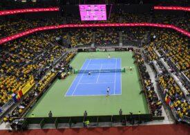 România va mai găzdui un turneu WTA în 2021, în luna octombrie - oficial