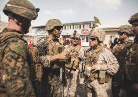 Statele Unite vor continua să îi evacueze pe afganii aflaţi în pericol şi după 31 august: Biden vorbeşte despre 65.000
