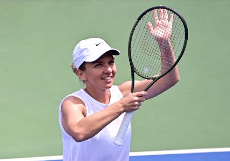 Cum arată noul clasament WTA după rezultatele de la US Open: Schimbări majore în fruntea ierarhiei