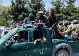 Cine sunt vechii și noii talibani? De ce Afganistanul rămâne o amenințare la adresa Europei și Americii