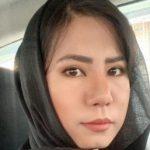 Judecătoare din Afganistan: Nu mă îndoiesc că judecătorii, în special femeile, vor fi executați fără proces