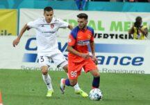 Liga 1: