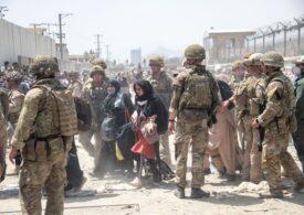 Kabul: Un ofiţer de securitate afgan a fost ucis într-un schimb de focuri, în care au fost implicați şi americanii, şi germanii