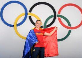JO 2020 | Programul de joi al sportivilor români
