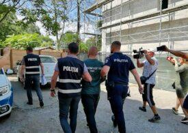 Un tânăr din Mamaia a fost reținut după ce a agresat verbal și fizic trecători: Unei mame i-a promis bani dacă îşi ucide fiul
