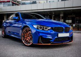 Este o idee bună să cumpărați BMW second-hand?