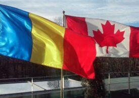 Români din Canada povestesc coșmarul pe care îl trăiesc dacă au nevoie de ceva de la ambasada sau consulatul român. E o situație gata să explodeze!