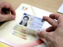 Toate programările pentru emiterea de cărți electronice de identitate s-au epuizat la Cluj, pentru următoarea lună