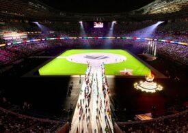 Jocurile Olimpice: SUA, pe primul loc în clasamentul final pe medalii. România a încheiat pe 46