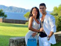 Cristiano Ronaldo schimbă echipa: Tranzacția anului în lumea fotbalului