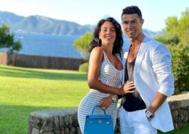 PSG îl vrea și pe Cristiano Ronaldo