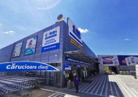 Cumpărături rapide și eficiente cu noi.ro