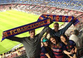 """Președintele Barcelonei anunță că """"situația clubului este dramatică"""": Datoriile uriașe pe care le au catalanii"""