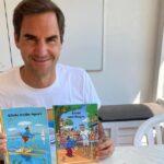 Tecău, uluit de Federer: Ce l-a întrebat despre România