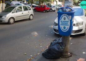 Sectorul 2, la mâna PNL: Joi se decide cât vor plăti cetăţenii pentru gunoi și dacă primesc reduceri