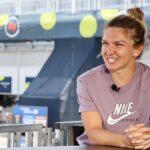 Topul câștigurilor din tenis în 2021: Emma Răducanu ocupă locul 3. Simona Halep, pe poziția 34