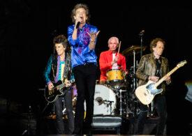 A murit Charlie Watts, bateristul trupei The Rolling Stones